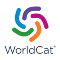 worldcat-logo1.jpeg