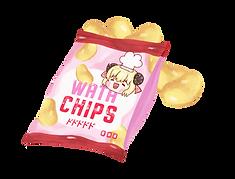 Watachips2.png