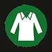 GOTS-strbn-Logo.png