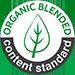 OCS-Blended-Logo.png