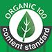 OCS-100-Logo.png