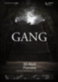Cartel Gang, landscape film festival