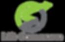 lift commerce logo.png