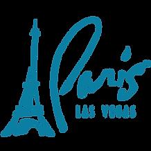 Paris Las Vegas   The Official Grad Trip 2022
