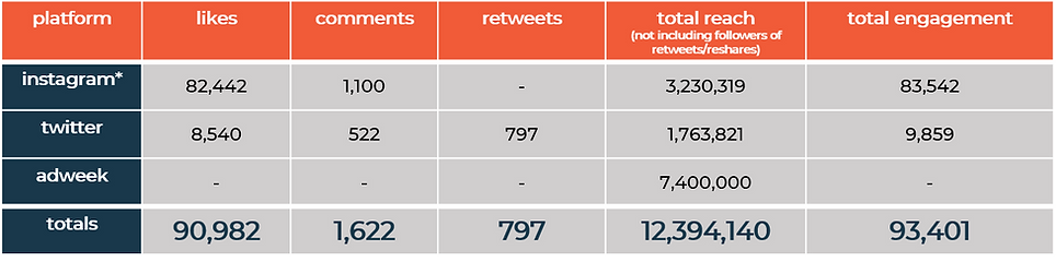 Case-Study-Social-Media-Metrics-Grid-5db