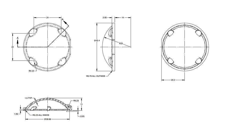 spiral antenna.PNG