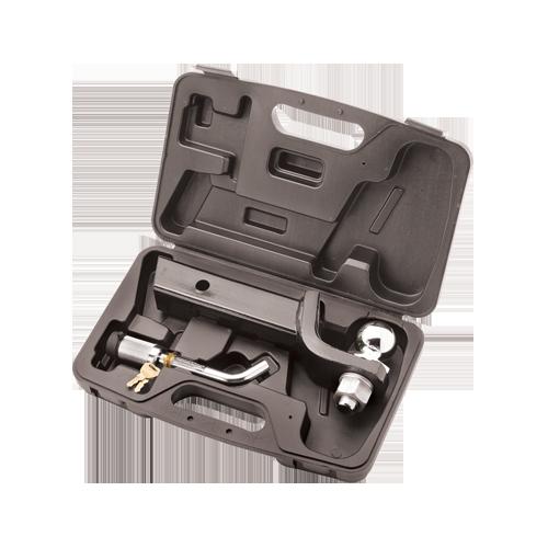 Interlock Towing Starter Kits