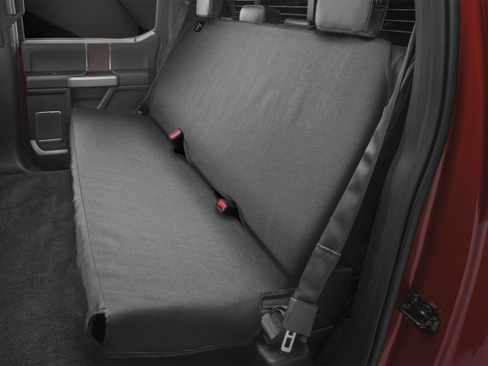Interior Vehicle Accessories Seat Covers