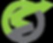 lift commerce logo 3.png