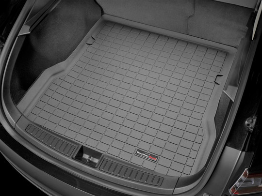 Interior Vehicle Accessories Custom Fit Cargo Liners
