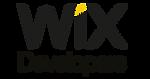 The Branding Folk - Wix