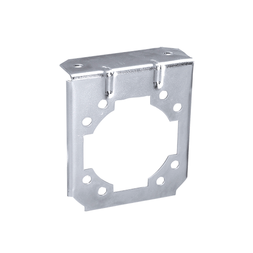 Towing & Trailering Electrical Mounting Brackets