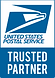 usps-trusted-partner-direct-mail-service