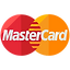 iconfinder__Mastercard_1156750.png