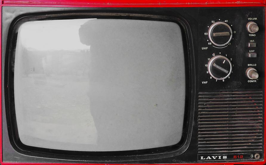 vintage-tv-1116587.png