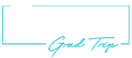TOGT_Logo_BLUE NEON and white.png