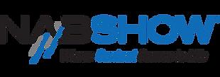NAB21_logo@2x.png