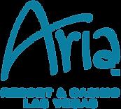 Aria Las Vegas Resort & Casino   The Official Grad Trip
