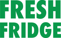 Fresh Fridge Logo.png