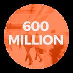 600Million-5ad4ca16290dd.png