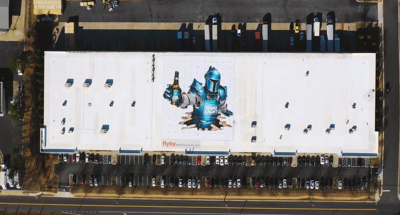 2019-01-16 15_18_53-FlyBy Ads_ Bud Light
