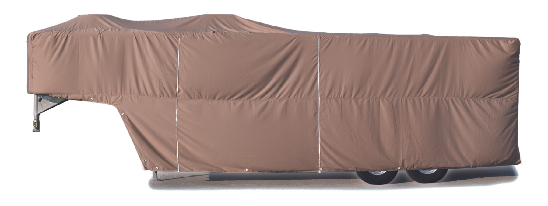 Horse Trailer Covers