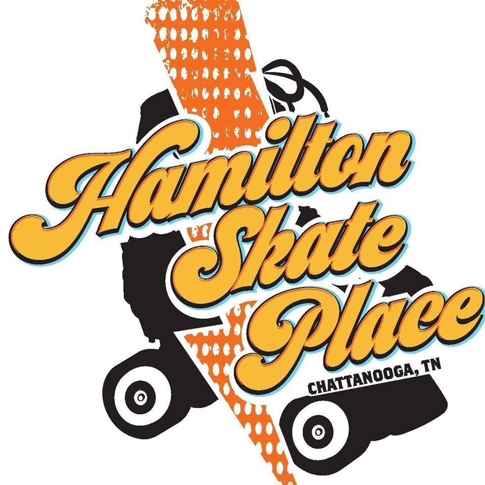 Hamilton Skate Place