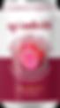 12oz_Can_CranberryRaspberry-390x700_160x