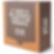 Atlas_Bars_160x160.png