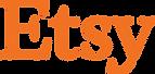 etsy-logo-png-transparent.png