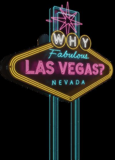 Vegas   The Official Grad Trip Las Vegas 2022