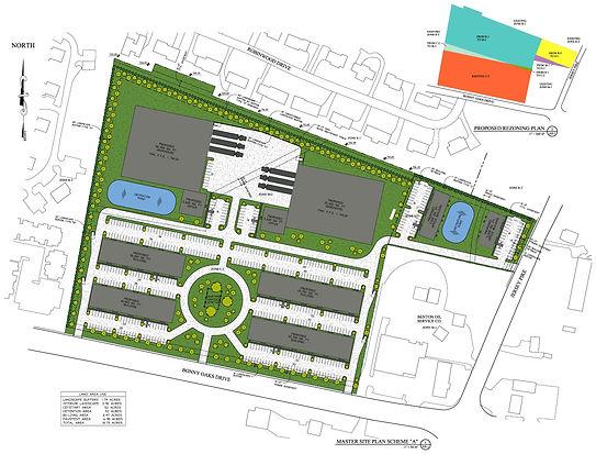 Bonny-Oaks-Site-Plan.jpg