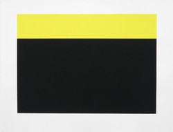 2 color-yellow