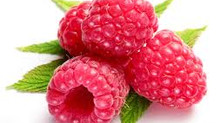 Raspberry Ketone: Fat-Burner in a Bottle