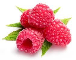 Raspberry Ketone: Fat-Burner in a Bottle
