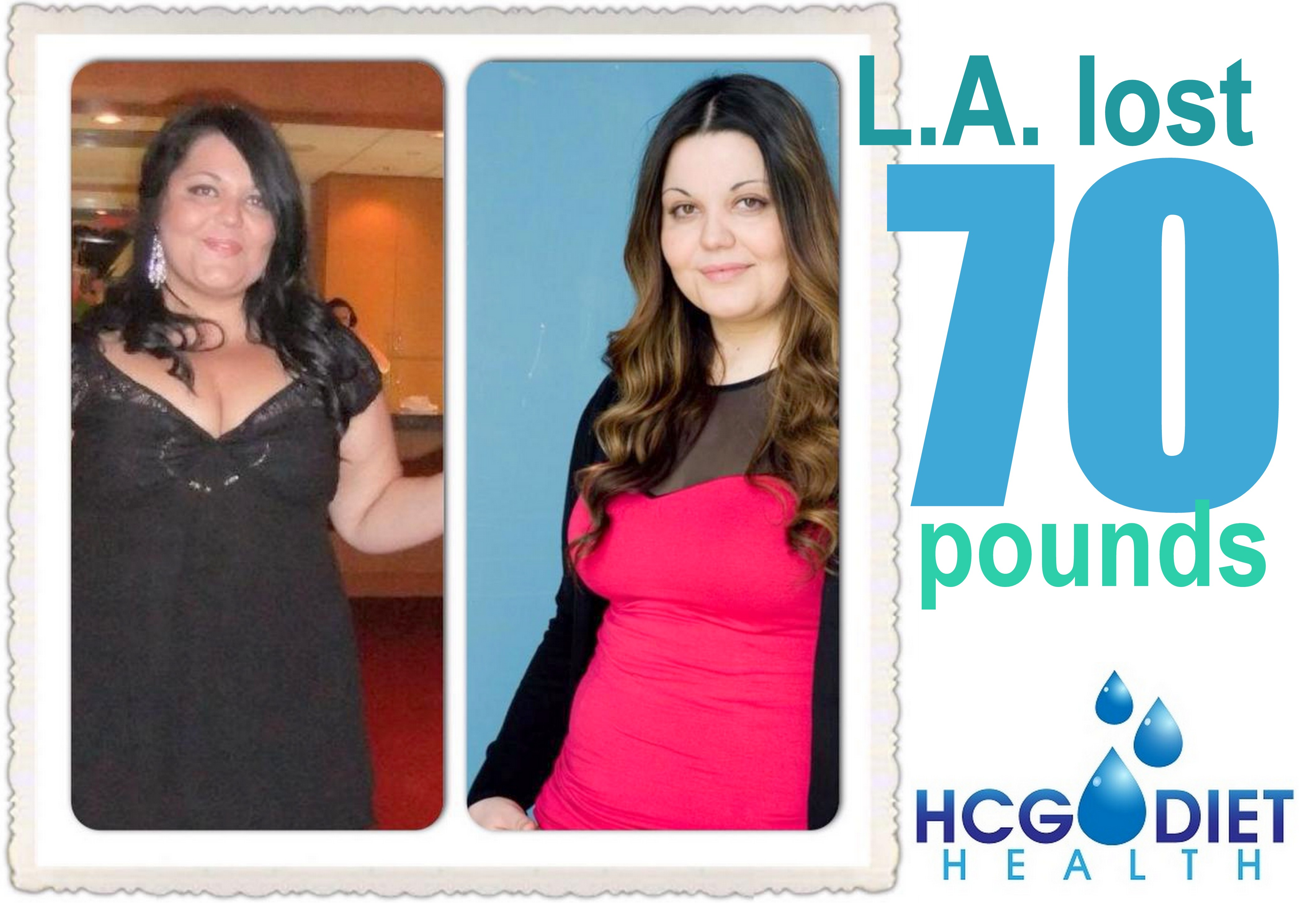 real hcg diet Canada 18