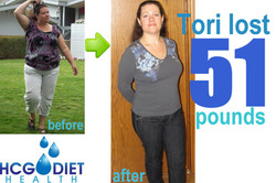 real hcg diet Canada 2