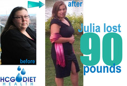 real hcg diet Canada 24