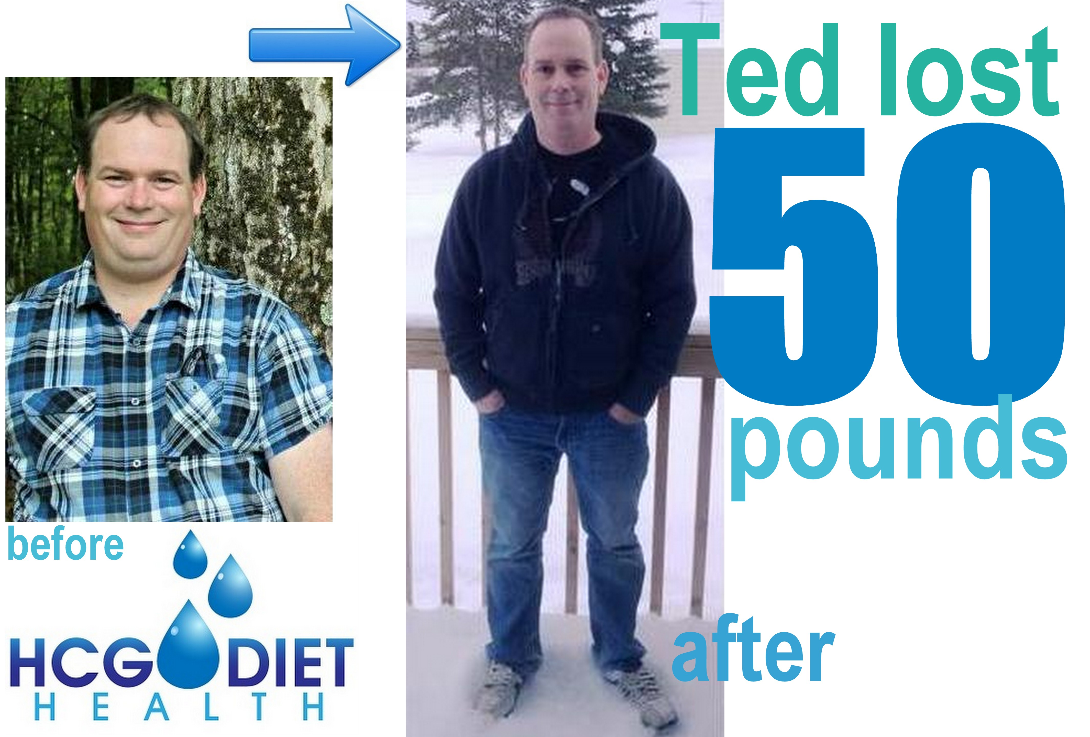real hcg diet Canada 3