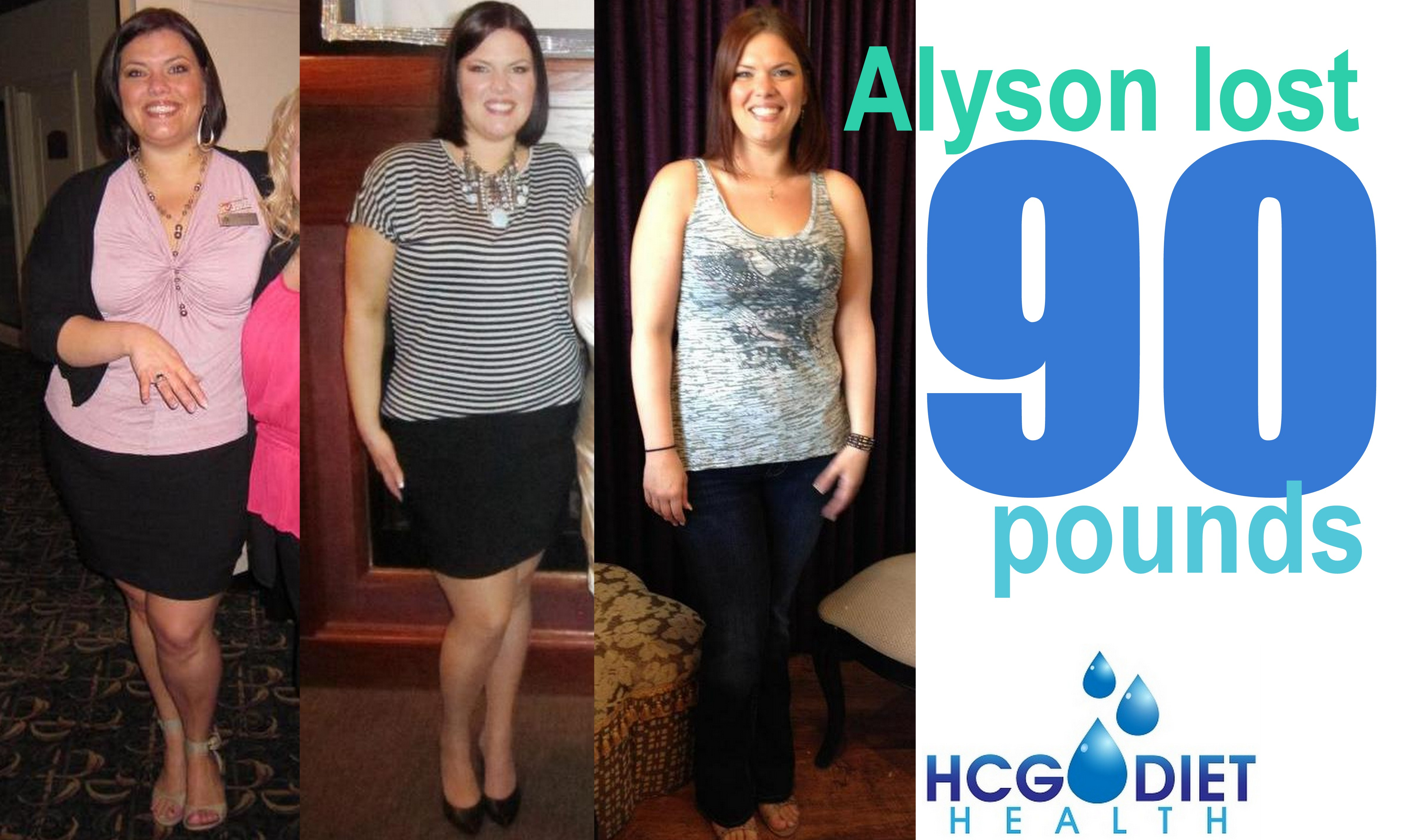 real hcg diet Canada 35