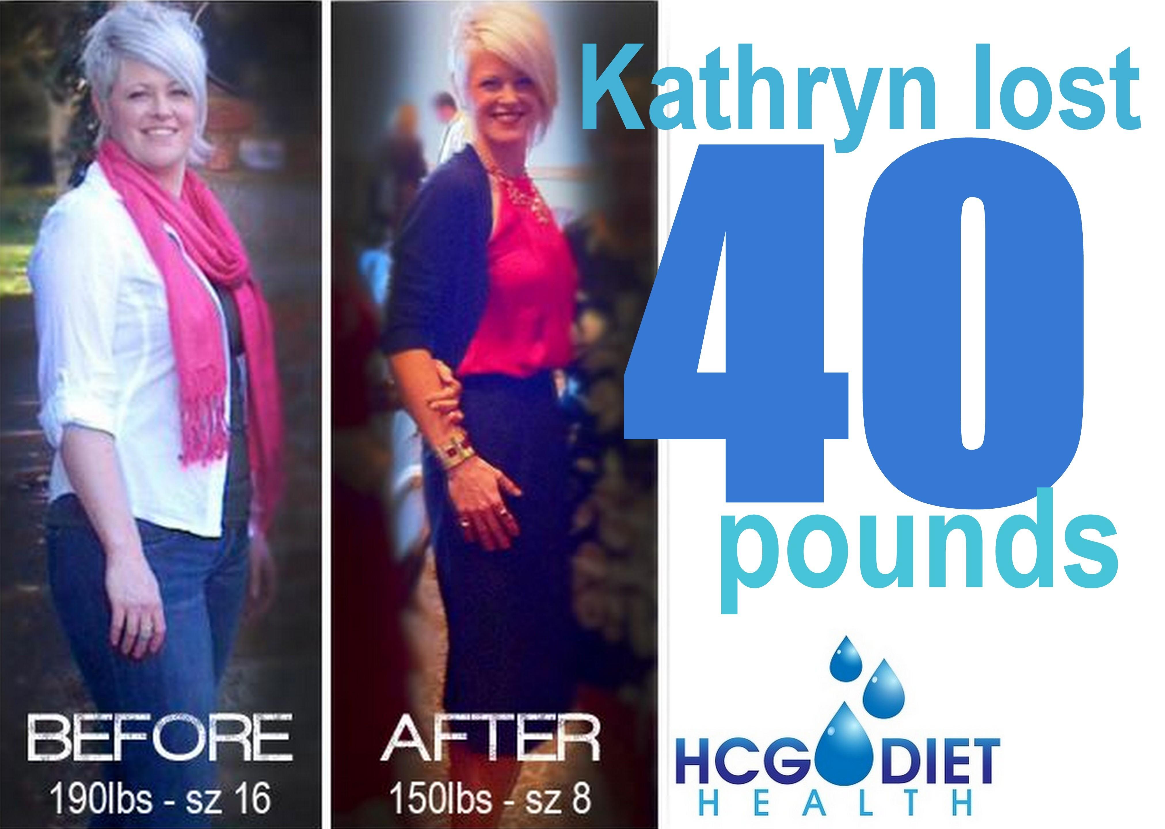 Kathryn -40lbs hCG Diet.jpg