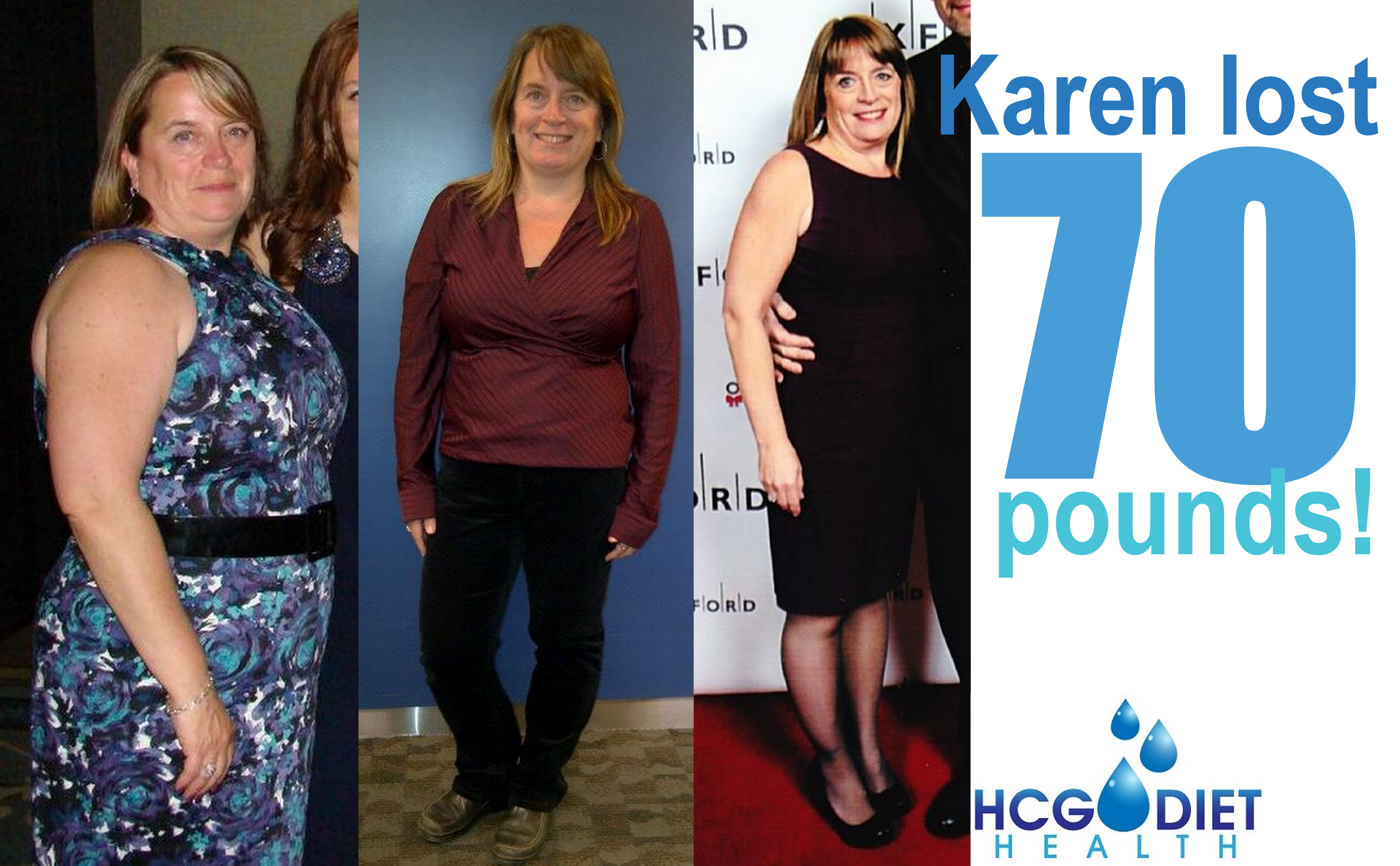 real hcg diet Canada 19