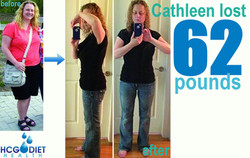 real hcg diet Canada 32