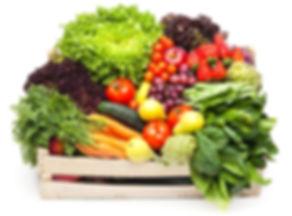 Lean Body Canada Weight Loss solution, Diet supplement in Canada, Diet supplement Canada, Best diet in Canada, Garcinia Cambogia Canada, Raspberry Ketone Canada, Green Coffee Bean Extract Canada, best diet pill in Canada