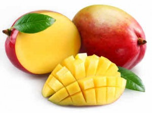 The Benefits of African Mango: What to Know About Irvingia Gabonensis