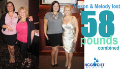 real hcg diet Canada 33
