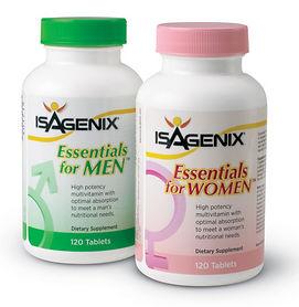 isagenix vitamins, isagenix Toronto, HCG Diet vitamins, hCG Diet Canada