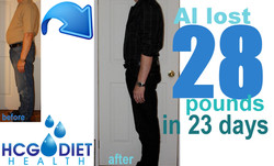 real hcg diet Canada 39