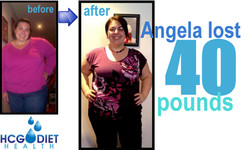 real hcg diet Canada 37