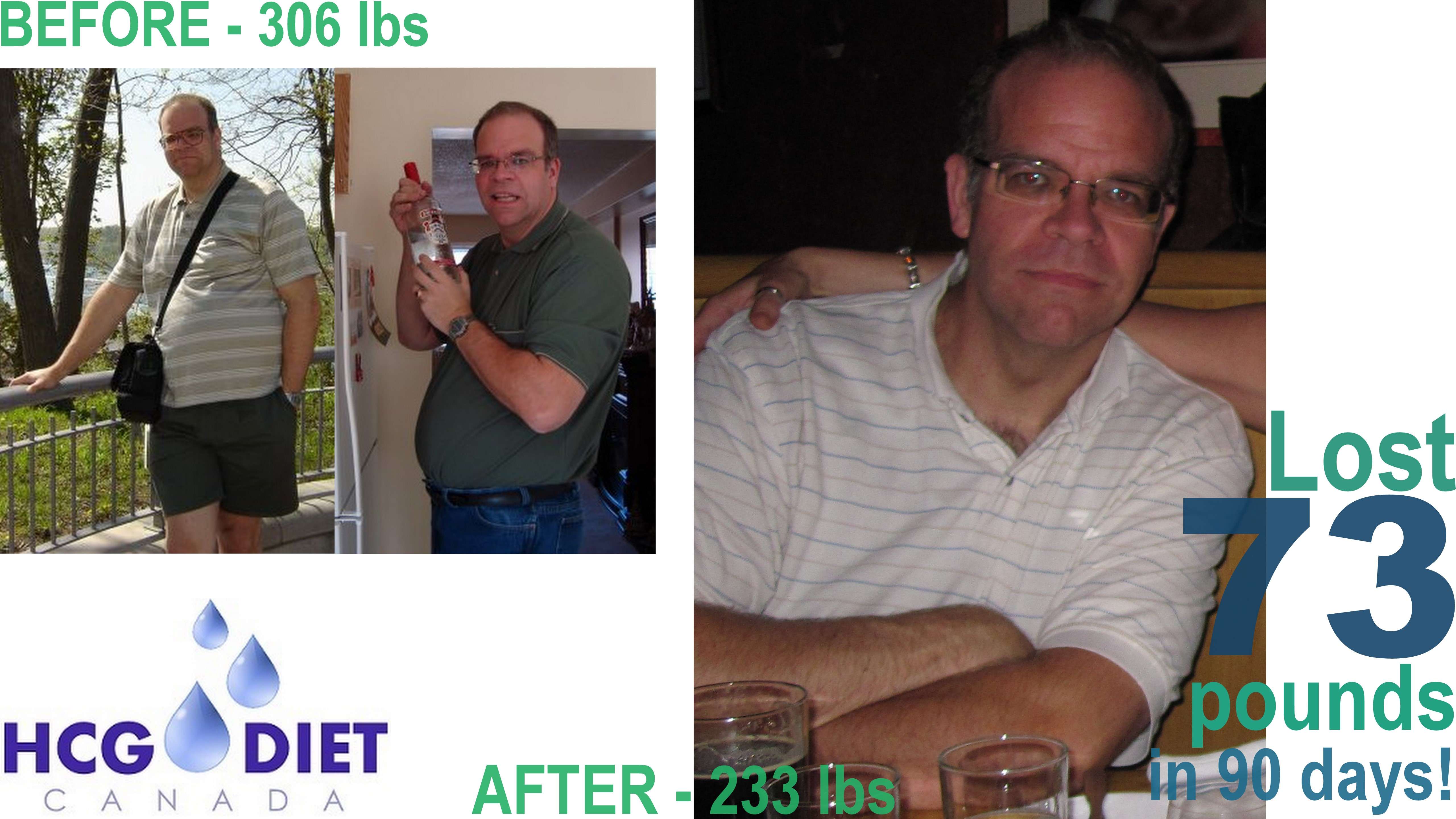 real hcg diet Canada 26